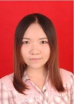 Haoyue Zhang