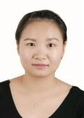 Kaihui Li