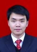 Neng Li