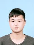 Yuefeng Hua