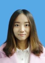 Yueru Zhang